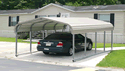 build a carport at carport.com
