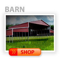 Shop ElephantBarns.com