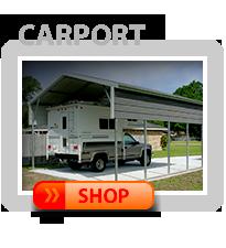 Shop Carports.com
