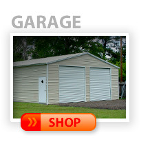 Shop Garages at Carport.com