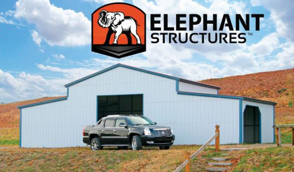 Pole Barn Problems Elephant Barns
