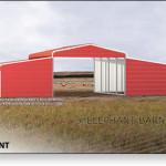 1a5nuzu-metal-barn-ebcb36x21x10-a009-407-2