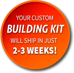 custom-building-ships-2-weeks