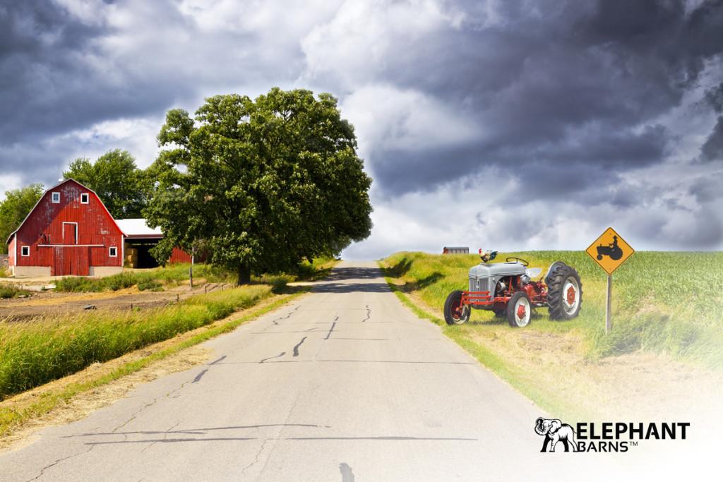 farm-stormy-sky-2