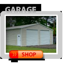 shop-garages-hover