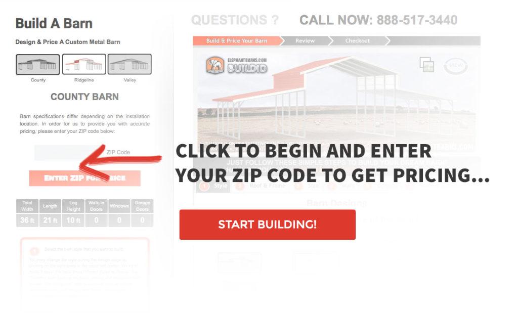 start-building-zip-code