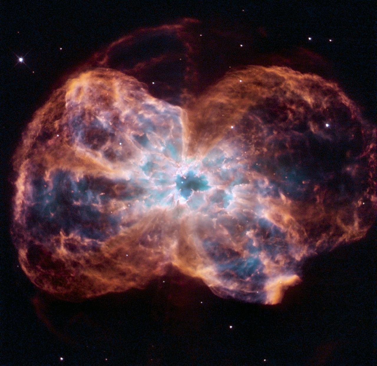 planetary-nebula-1767867_1280