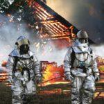 fire-221423_1920